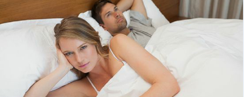 梦见老公跟别的女人暧昧预示什么-轻博客