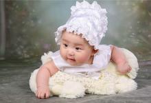 怎么样给新生儿起名字?(图文)