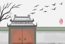 小鸟飞进家里有什么预兆 气场好(图文)
