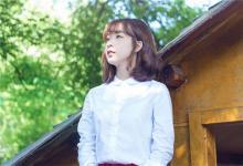 最新版女生的名字大全(图文)