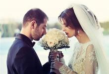 女人婚姻线看哪只手?女人婚姻线怎么看?(图文)