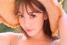 女人左右眼角长痣的含义是什么?(图文)
