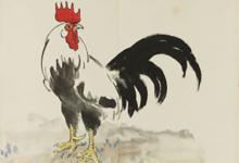 五大年份属鸡2020年运势及每月运程