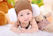 11月出生的宝宝起名用字大全推荐 宝宝好听优雅的名字推荐(图文)