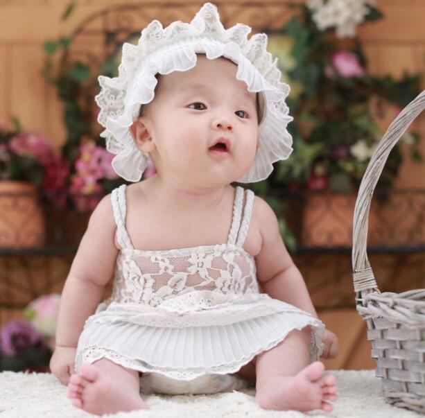 已婚女人梦见抱女婴是什么意思 梦见抱女婴预兆什么