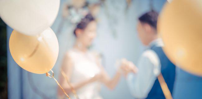 已婚女人梦见嫁给别人是什么意思 梦见嫁给别人预兆什么