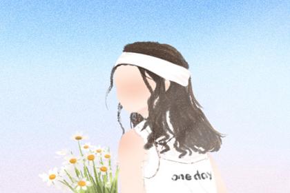 长哭夫痣女人命苦吗 哭夫痣女人命运解析(图文)