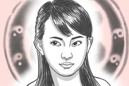 女人嘴巴歪代表什么 晚年不好(图文)
