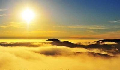 2019年十一月初三感恩节戌时出生喜用神是什么?(图文)