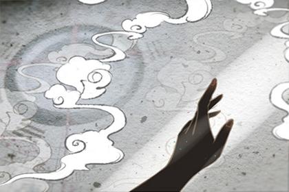 今日喜神方位查询 2020年1月12日喜神在哪个方向(图文)
