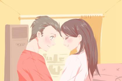 女比男大三岁能不能婚配 非常好的婚配状态(图文)