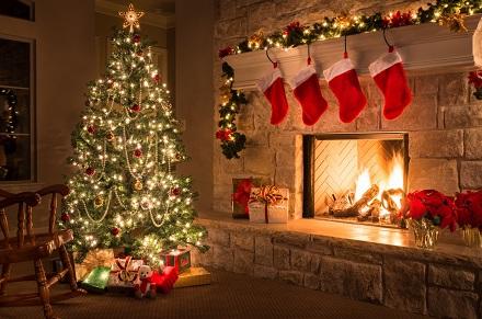 2019年圣诞节五行缺木的宝宝名字推荐,五行缺木怎么补?(图文)