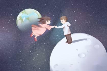 女方比男方大8岁会不会离婚 容易默契度不够(图文)
