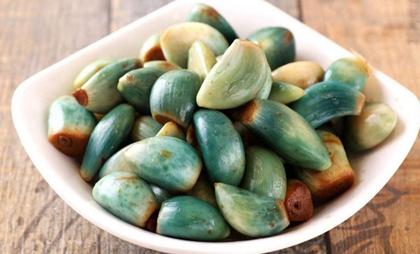 2020年腊八节安香吉不吉利,腊八节的腊八蒜每天吃多少适合?(图文)
