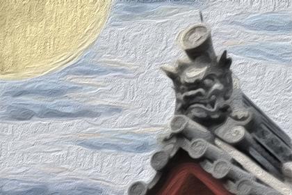 海中金和大海水命婚配怎样(图文)