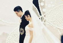 2020年元旦节结婚好不好?元旦结婚吉利吗?(图文)