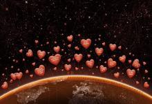 2020年2月14日农历正月二十一情人节可以出殡吗?(图文)