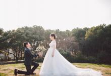 2020年元旦节适合结婚吗?结婚吉日怎么挑选?(图文)