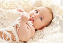 2020年腊月二十日出生的女孩缺火起名 吉利好听的名字大全(图文)