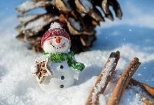 2020年圣诞节祝福语英文短语,盘点有趣的圣诞祝福