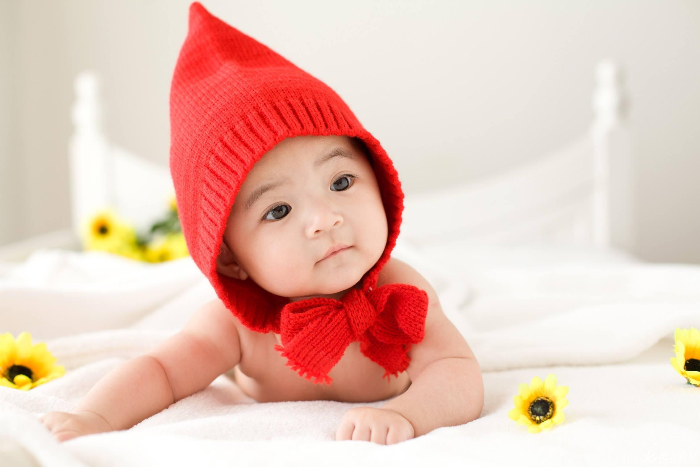 2020年腊月二十二出生的女孩起名 起什么名字?(图文)