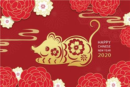 农历正月别称叫什么,2020年春节是冷冬吗会不会下雪?(图文)