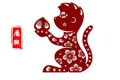 生肖猴正月初一春节出生的人是什么命?属猴春节出生好不好?(图文)