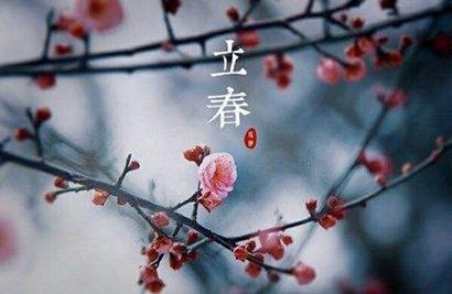 2月4日立春出生的属鸡宝宝是什么命 一生运势好不好?(图文)