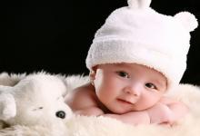 2020年正月二十三日出生宝宝好听的名字推荐(图文)