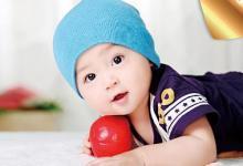 2020年大年初三出生的男孩五行缺水好听又帅气的名字推荐(图文)