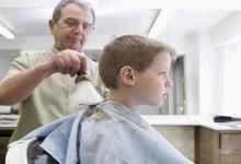 2020年农历二月初八可以给孩子剃头吗,孩子剃头注意什么?(图文)