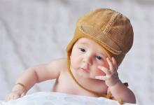 2020年正月十四出生的男孩五行缺什么?男孩取什么名字好听?(图文)