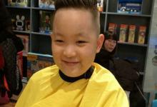 2020年二月二十二适合理发剃头吗,孩子剃头要注意什么?(图文)