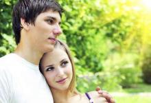 女性脸上哪里长痣会影响感情运势?眼尾上的痣感情好吗?(图文)