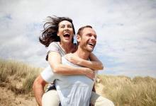 双眼皮的人的婚姻运势非常的好?为什么?(图文)