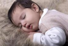 2020年正月二十三日出生的男孩生辰八字五行缺火起名(图文)