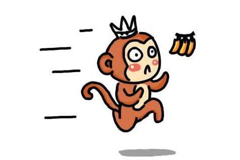 不同年份出生的属猴人今年多少岁? 2020年属猴的多大?