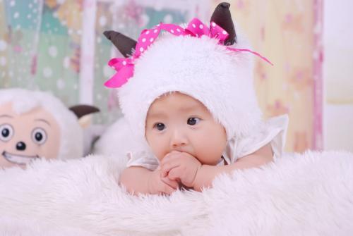 2020农历年闰四月出生鼠宝宝五行分析—五行缺什么?(图文)