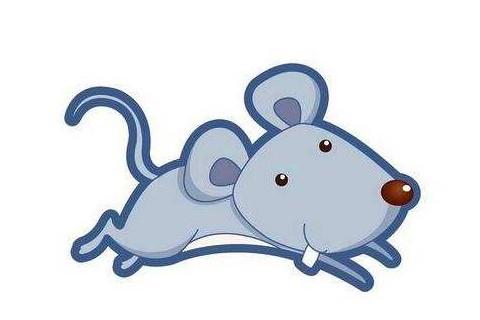 属鼠人2020年本命年戴什么吉祥物好?可以戴貔貅吗