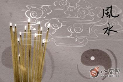 今日财神方位查询 2020年3月24日财神在哪个方向(图文)