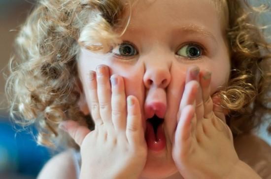 2020年正月二十一出生五行缺水男孩名字推荐(图文)