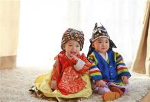 好听的韩国名字分享(图文)