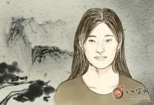 女人享福痣 女人享福命的痣位置(图文)
