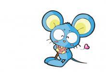 2020年属鼠人本命年可以参加喜事吗