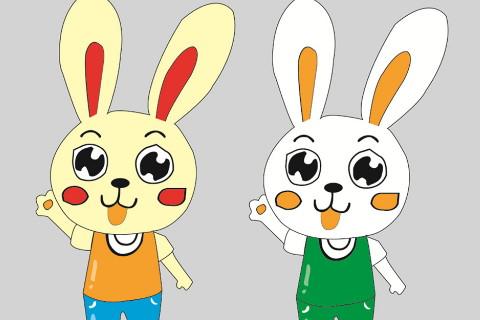 属兔人的全年运势及2020年运程,属兔今年佩戴什么