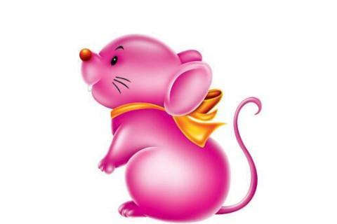 生肖鼠的人2020年6月份整体生肖运势