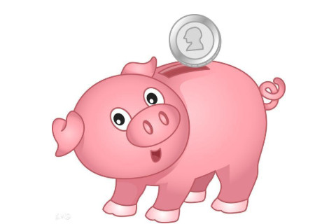 生肖猪和生肖牛的合财吗?