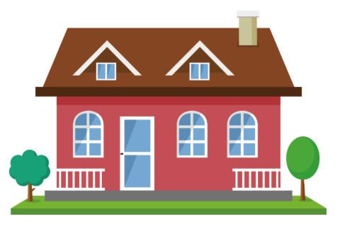 楼层风水:买房楼层风水的禁忌不得不注意,风水好的楼层