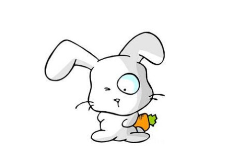 属兔的几月出生最好,命运最好?
