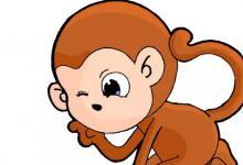 属猴人2020年全年运势及运程,今年佩戴什么好运气